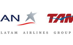 4_Logo_Latam_english_fullcolor.jpg