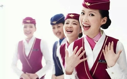 3_Bild_China Southern_The_Smile_Of_Asia.JPG